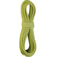 Edelrid Swift Pro Dry Rope 8,9 mm/70 m oasis